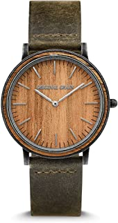 Best tru wood watches Reviews