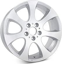 Best bmw 18 wheels Reviews