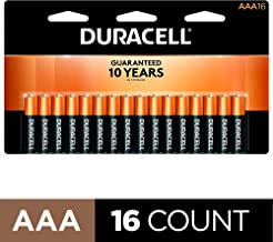 cell phone aaa battery