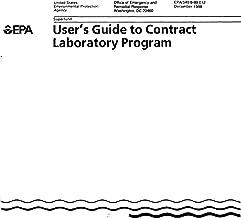 Contract Laboratory Program