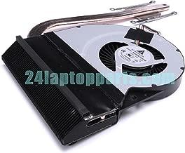 Asus K53E X53E Series CPU Fan With Heatsink 13N0-KAA0A02 13GN3C1AM030-1