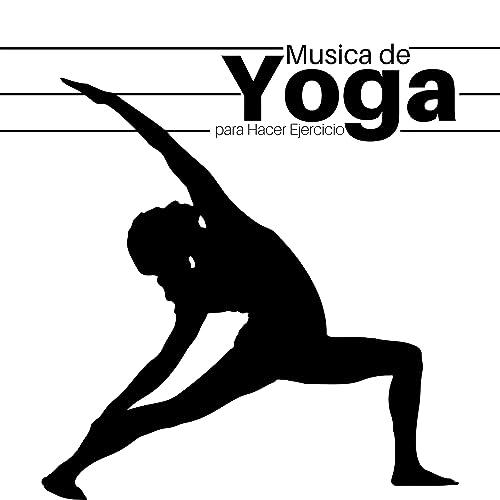 Musica de Yoga para Hacer Ejercicio - 2 Horas de Música Zen ...