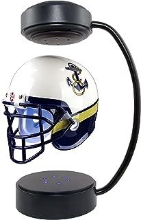 navy football memorabilia