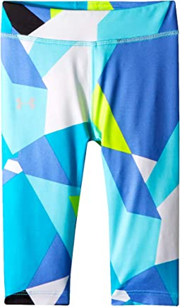 Shatter Zoom Capris (Toddler)