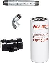 Fill-Rite 1200KTF7018 3/4