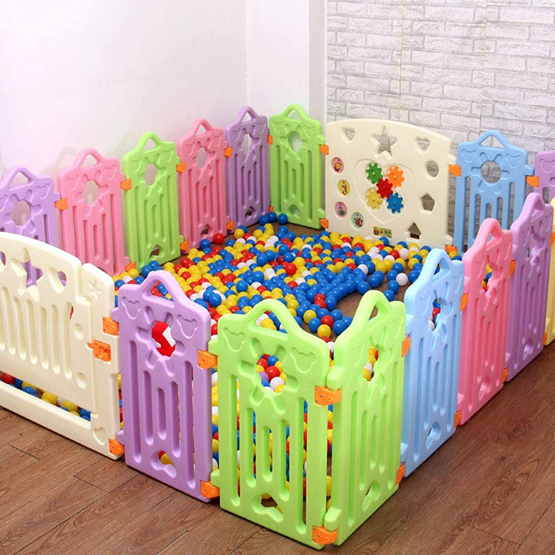 popular HU Barra de Puerta Interior de de de Juguete para Niños pequeños (UnitCount   18 Pieces)  Precio por piso