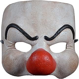 Officially Licensed Clockwork Orange Dim Droog Costume Mask