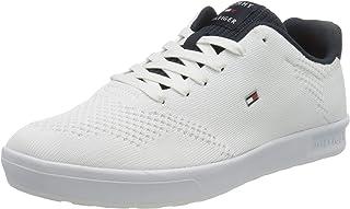 Tommy Hilfiger Herren Marius 2D Sneaker