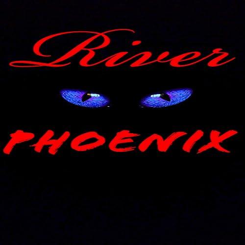 Phoenix Roc
