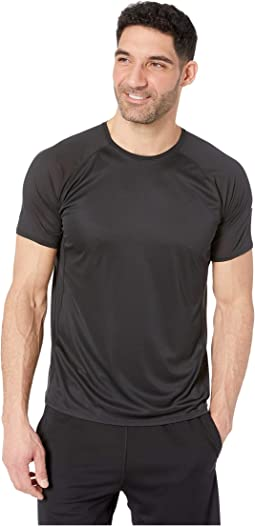 Stealth Short Sleeve Top