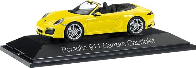 Best herpa model cars Reviews