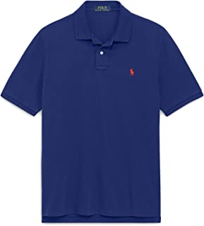 Polo Ralph Lauren Classic Fit Polo T Shirt for Men
