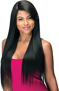 sky wig 001