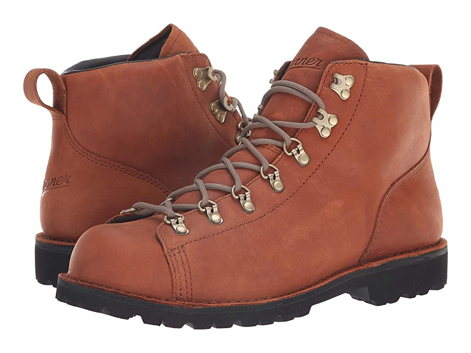 Danner North Fork Rambler (Graham) Men