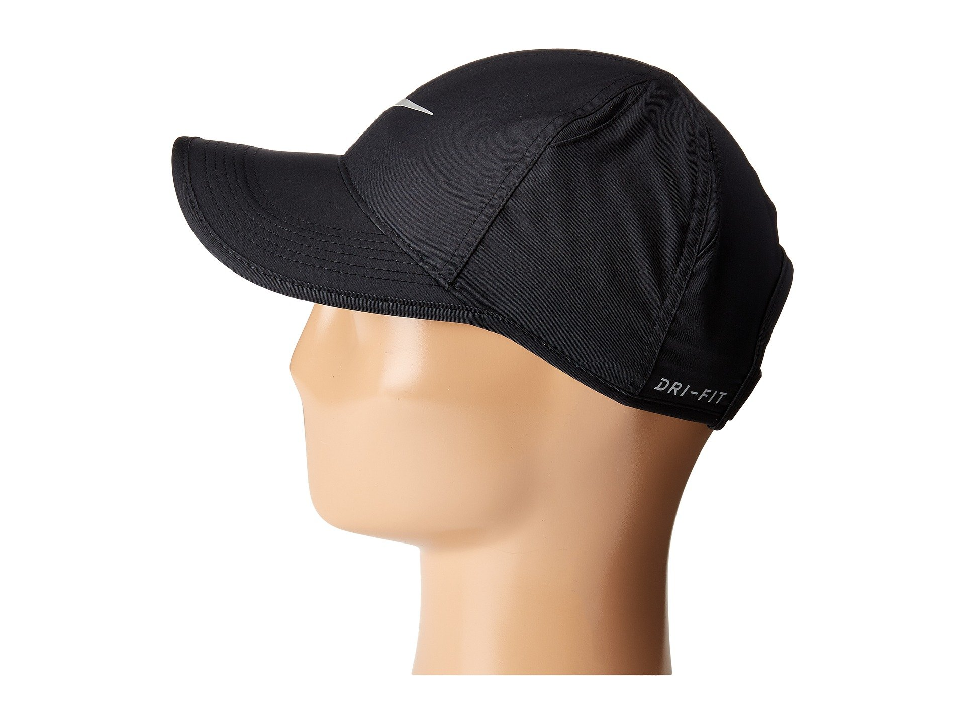 1f7085e2907 nike hat dri fit feather light cap online   OFF74% Discounts