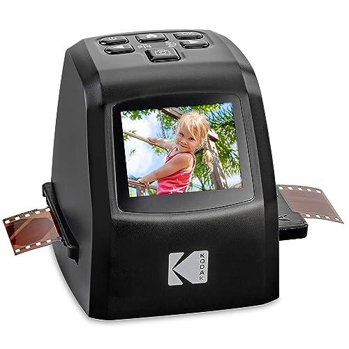 8mm Projectors: Amazon com