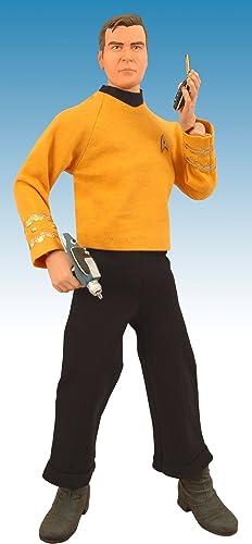 hasta un 60% de descuento Diamond Star Trek Trek Trek - Juguete [versión francesa]  descuentos y mas
