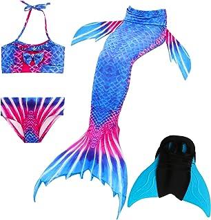 bas prix bfa33 661f5 Amazon.fr : maillot de bain fille h&m