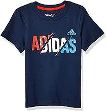 adi clothing