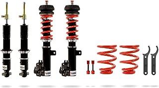 Pedders 160064 Xa Adjustable Coilover Suspension Kit for Pontiac G8