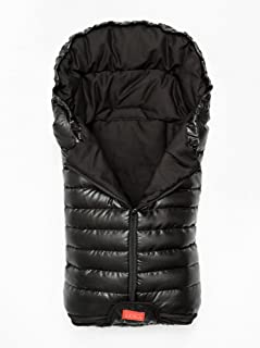 Amazon.es: Envío gratis - Sacos de abrigo con capucha ...
