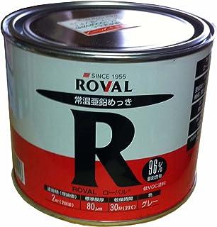 ローバル 1kg ローバル株式会社