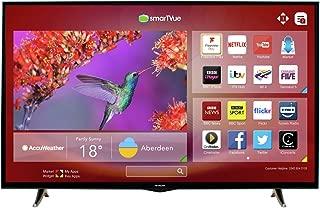 Amazon.es: Hitachi - Ethernet / Televisores / TV, vídeo y home cinema: Electrónica