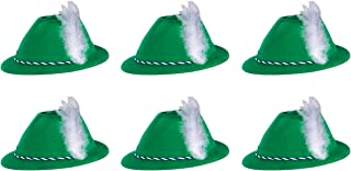 Best german party hats Reviews
