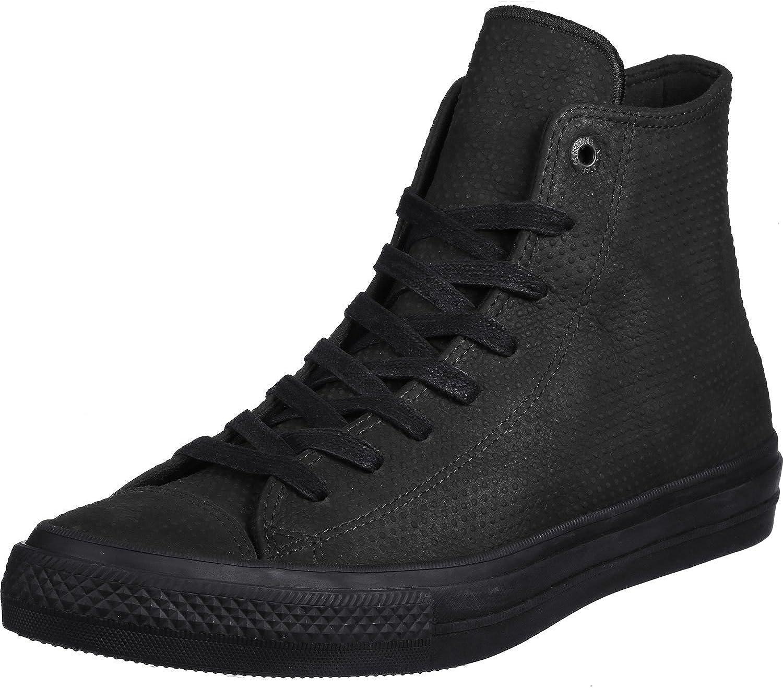 Converse Sneakers Chuck Taylor All Star II C151086, Zapatillas Altas Unisex Adulto