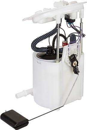 Amazon Com Fuel System