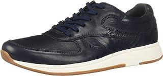 Flexi 93302 Zapatos de Cordones Derby para Hombre