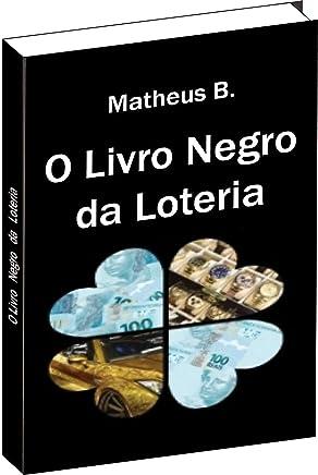 O Livro negro da Loteria 5 em 1