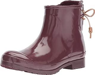 Women's Walker Turf Boot