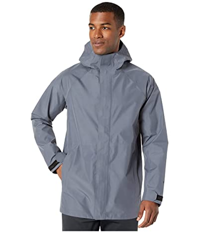 Marmot Prescott Jacket (Steel Onyx) Men