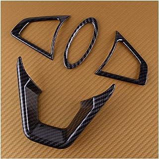Suchergebnis Auf Für Ford Mondeo Lenkradhüllen Lenkräder Lenkradnaben Auto Motorrad