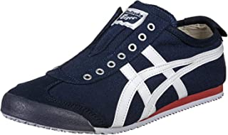 Onitsuka Tiger Mexico 66 Slip-on Scarpa