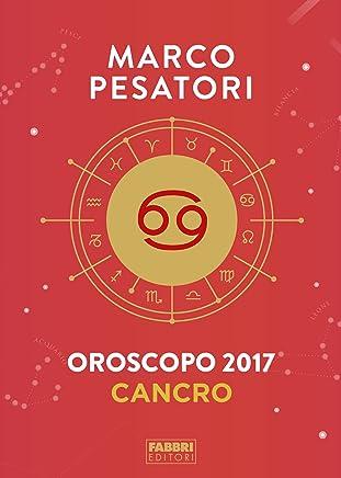 Cancro - Oroscopo 2017: MAGICI E DELICATI