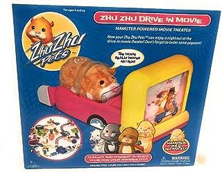 Amazon.es: Zhu Zhu Pets - Muñecos y figuras / Coches y ...