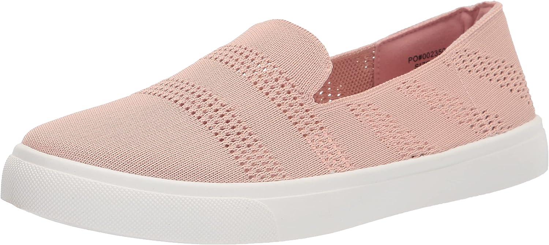 期間限定 Journee Collection オンライン限定商品 Women's Casual and Fashion Sneakers