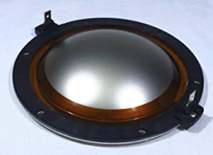 Replacement RCF Diaphragm ND950 for ND950 2.0 and 1.4 Driver 8 Ω 100 mm 4