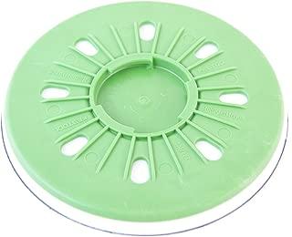 Festool 496151 Stickfix Polishing Pad