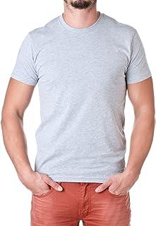 T Shirt Printing Method