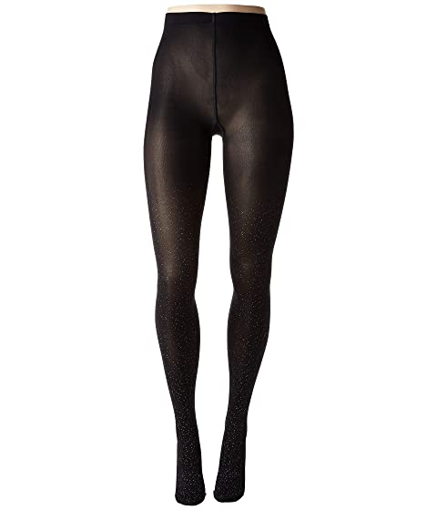 cad163bf9 Wolford Luna Tights at 6pm