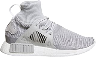 Best adidas winter trainers Reviews