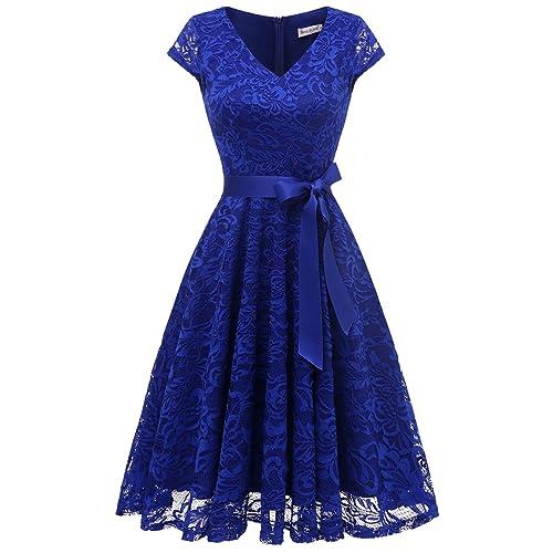 6c700fcaac Quinceanera Wedding Dresses: Amazon.com