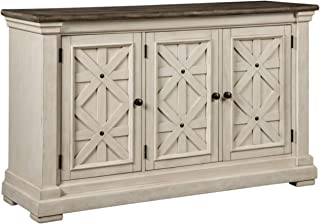 newest c9bd6 f68e9 Amazon.com: Used - Buffets & Sideboards / Kitchen & Dining ...