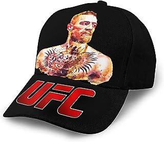 Tom Hardy Gorra de béisbol con malla unisex ajustable Hip Hop sombrero de algodón clásico lavado hombres mujeres sombrero ...