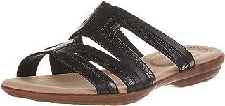 Clarks Ada Lilah womens Flat Sandal