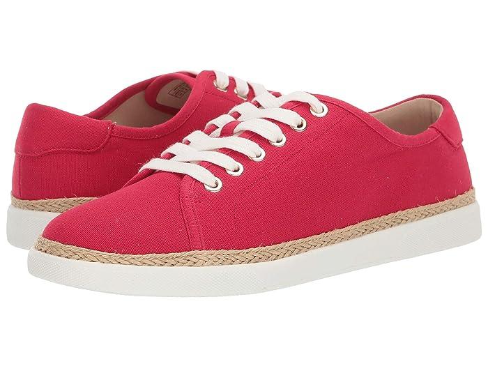 VIONIC  Hattie (Cherry) Womens Shoes
