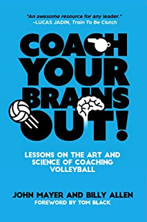 Best brain training for volleyball Reviews
